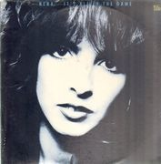 LP - Nena - It's all in the Game - STILL SEALED