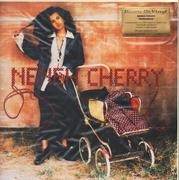 LP - Neneh Cherry - Homebrew - 180g numbered green vinyl + booklet