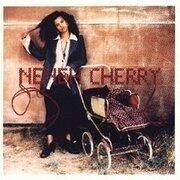 CD - Neneh Cherry - Homebrew