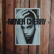12'' - Neneh Cherry - Inna City Mama