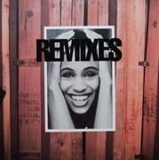 12inch Vinyl Single - Neneh Cherry - Remixes - Still Sealed