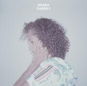 CD - Neneh Cherry - Blank Project - Digipak