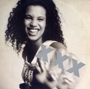 12'' - Neneh Cherry - Kisses On The Wind