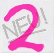 CD - Neu! - Neu! 2