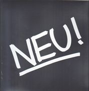 LP - Neu! - Neu! '75