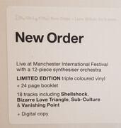 LP-Box - New Order + Liam Gillick - ∑(No,12k,Lg,17Mif) New Order + Liam Gillick: So It Goes... - download