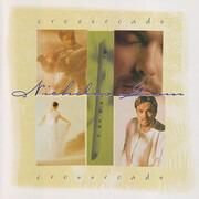 CD - Nicholas Gunn - Crossroads - Still Sealed