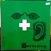 LP - Nick Ingman - Sight And Sound Volume 3