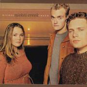 CD - Nickel Creek - Nickel Creek