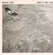 LP - Nicolas Jaar - Space Is Only Noise - NEW VERSION