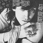 LP - Nikki Sudden And The Jacobites - Dead Men Tell No Tales