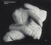 CD - Nils Petter Molvær - Khmer