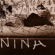 CD - Nina Hagen - Nina Hagen