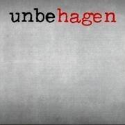 CD - Nina Hagen - Unbehagen