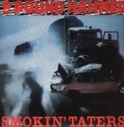 LP - Nine Pound Hammer - Smokin' Taters!