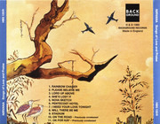CD - Nirvana - Songs Of Love And Praise