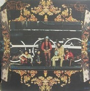 LP - Nitty Gritty Dirt Band - All The Good Times - Gatefold