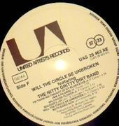 LP-Box - Nitty Gritty Dirt Band - Will The Circle Be Unbroken