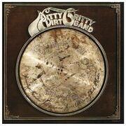 CD - Nitty Gritty Dirt Band - Dream