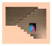 CD - No Joy - Wait To Pleasure - Digipak