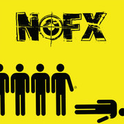 Double CD - Nofx - Wolves In Wolves' Clothing