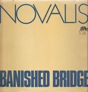 LP - Novalis - Banished Bridge
