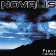 CD - Novalis - First Cadence