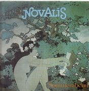 LP - Novalis - Sommerabend