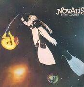 LP - Novalis - Sterntaucher