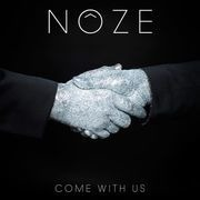 Double CD - Noze - Come With Us
