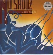 LP - Nu Shooz - Poolside