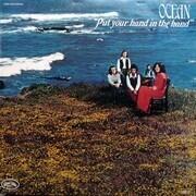 LP - Ocean - Put Your Hand In The Hand
