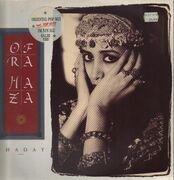 LP - Ofra Haza - Shaday
