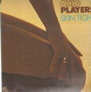 LP - Ohio Players - Skin Tight