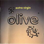 CD - Olive - Extra Virgin
