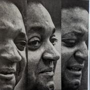 LP - Oliver Nelson - Skull Session