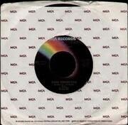 7inch Vinyl Single - Olivia Newton-John - Making A Good Thing Better