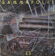 LP - Omega - Gammapolis