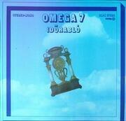 LP - Omega - Omega 7: Idorabló - +insert