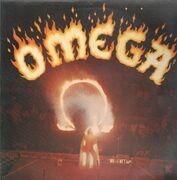 LP - Omega - Omega III