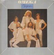 LP - Omega - Skyrover