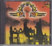 CD - Omega - Omega