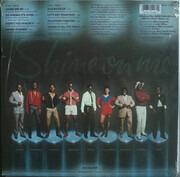 LP - One Way - Shine On Me