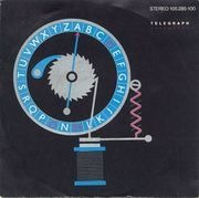 7'' - Orchestral Manoeuvres In The Dark - Telegraph