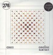 Double LP & MP3 - Orgone - Killion Vaults - still sealed