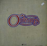 LP - Orleans - Orleans