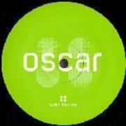 12'' - Oscar - Le Portail Vert
