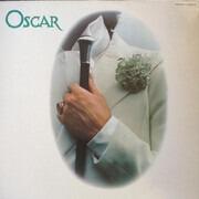 LP - Oscar - Oscar