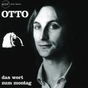 LP - Otto - Das Wort Zum Montag