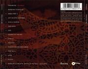 CD - Panjabi MC - The Album